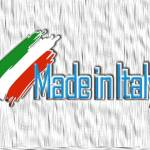 Il bello dell'Italia vale 51 miliardi di euro