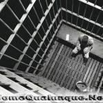 """Malato in cella scrive a Napolitano: """"Presidente voglio morire"""""""