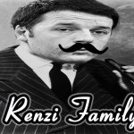 The Renzi Family