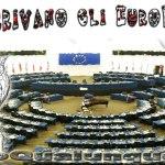 Elezioni Europee: A volte ritornano e si riciclano