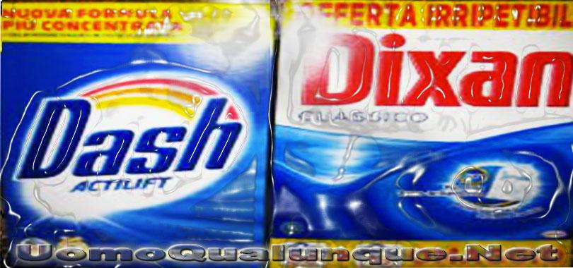 dash-dixan