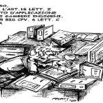 Il burocrate
