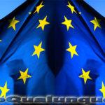 Un'altra strada per l'Europa è possibile