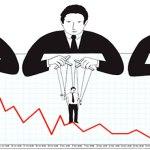 L'austerity da figli di Troika