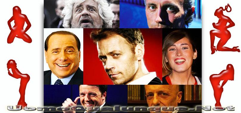 Rocco-Siffredi-porno-politici-pagelle