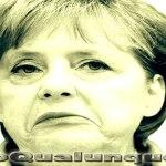 L'onesta Germania è più corrotta dell'Italia