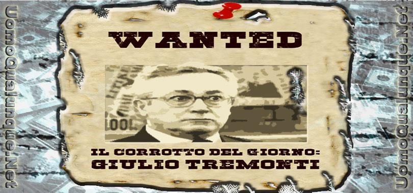 corrotto-del-giorno-Giulio-Tremonti-corruzione