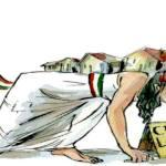 L'Italia s'è marcita
