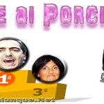 Le Perle della settimana: Gasparri, Cuffaro e Paita