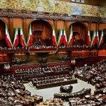 Un parlamentare strapagato ogni 63mila italiani