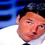 L'Italia reale e le favole di Renzi