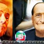 Un bell'affare frodare se ti chiami Berlusconi
