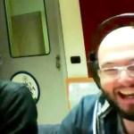 Gli animali di Radio Padania