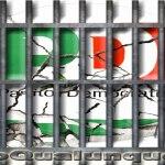 Pd con indagati e condannati, ma Renzi tace