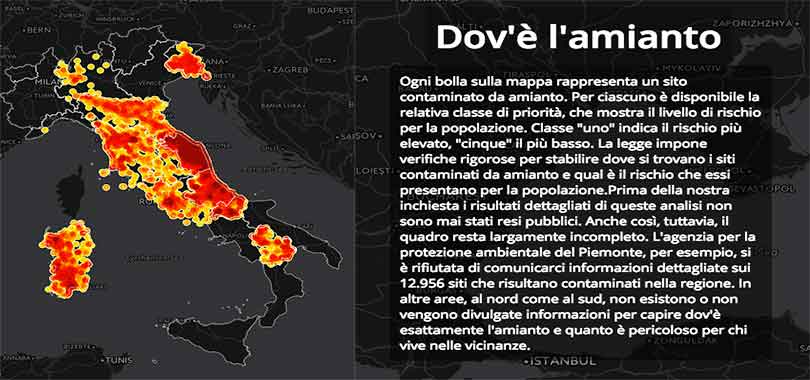 mappa-amianto-Italia