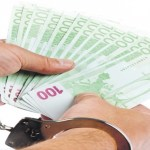 Nel 2014 arrestati 146 evasori fiscali, 1,19 miliardi i beni sequestrati