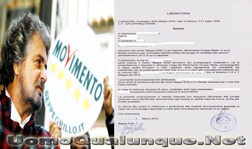 Beppe-Grillo-Movimento-5-Stelle-partito-politico