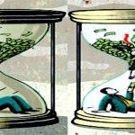La Pubblica Amministrazione spreca 30 miliardi all'anno