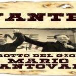 Corrotto del giorno: Arrestato per tangenti il vicepresidente della Regione Lombardia