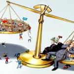 Il TTIP, questo sconosciuto