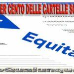 Le cartelle false di Equitalia, una richiesta su cinque non era dovuta