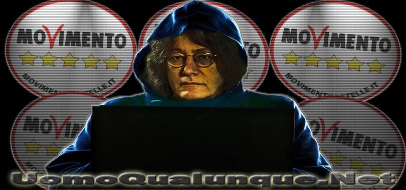 Casaleggio-Movimento-5-Stelle
