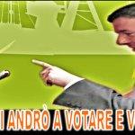 Votiamo per dire a Renzi che tipo di Italia vogliamo