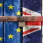 Dagli inglesi magistrale lezione di democrazia