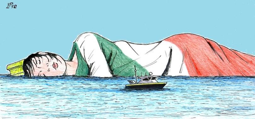 italia-alla-deriva