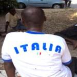 In Italia 4 milioni di immigrati regolari, il 6% della popolazione