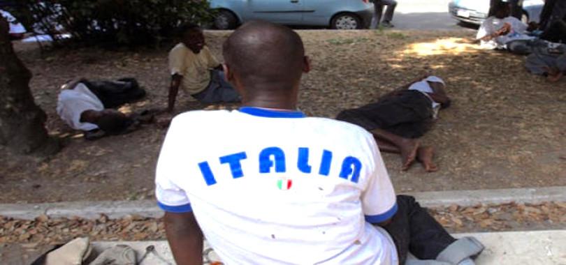 immigrati-in-italia