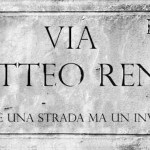 """Vi bastano 15 ragioni per dire No alla """"riforma"""" Renzi?"""
