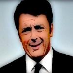 Il capolavoro di Renzi: Un italiano su quattro è a rischio povertà