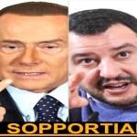 Gli italiani non credono più nella politica