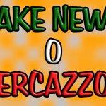 Fake news, come difendersi dalle supercazzole