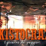 Kakistocrazia italiana