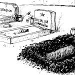 Capitalismo kaput