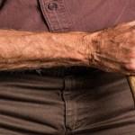 Come sarà la vita degli anziani tra 10 anni?