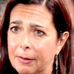Boldrini senza vergogna: Assume altri 50 esperti di social network