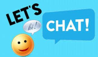 lets-chat