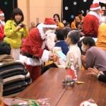 2015-12-yairo-003