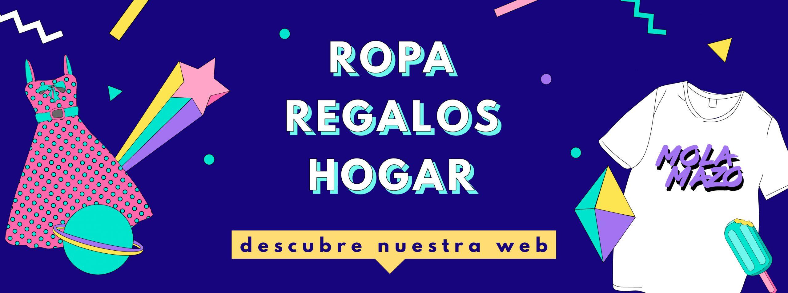 banner web normal-12