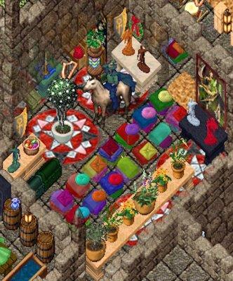Ordinary One Floor Modern House Plans 6 Minecraft Village Church Blueprint Friv Games Apartment Decorating A Small