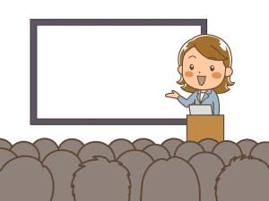 小学校入学直前の引っ越しに伴う手続きで必要なことは?