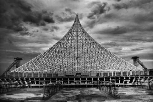 Vela di Calatrava