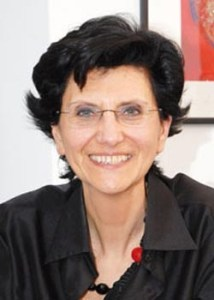 Giovanna Marinelli