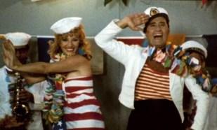 """Da """"Guardo gli asini"""" a """"Ma 'ndo Hawaii"""", la playlist per ricordare Alberto Sordi"""