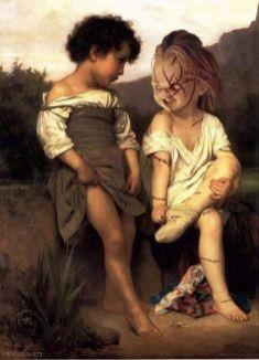 monsters_paintings_05