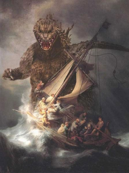 monsters_paintings_32