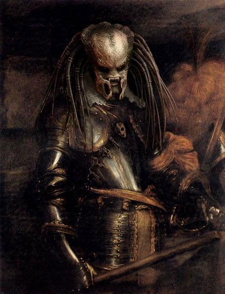 monsters_paintings_34